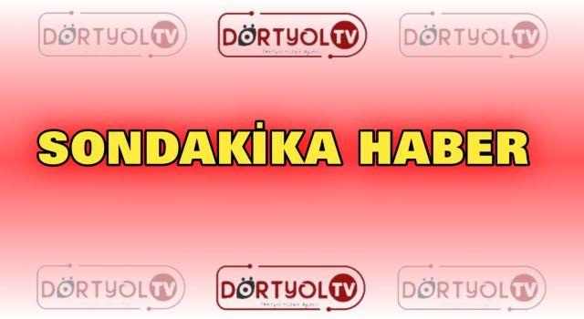 Adana'da 7 erkeğe fuhuş tuzağı | Video