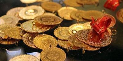 Altın fiyatları 19 Eylül: Son dakika gram ve çeyrek altın fiyatları