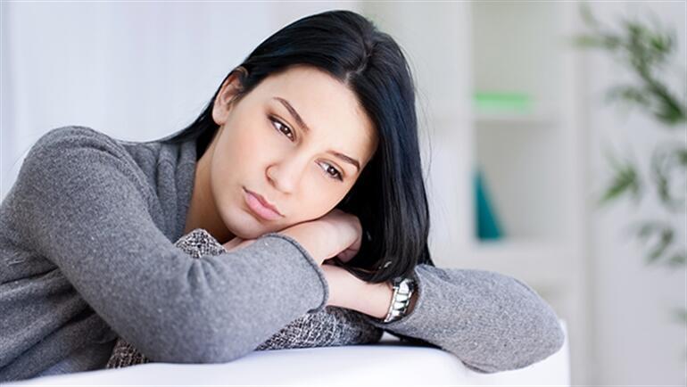 Cinsel ilişki ağrısının sebebi ve çözümü nedir?