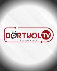dortyoltv.com