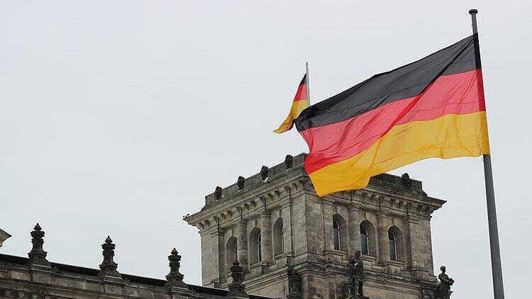Almanya'da işsizlik geriledi