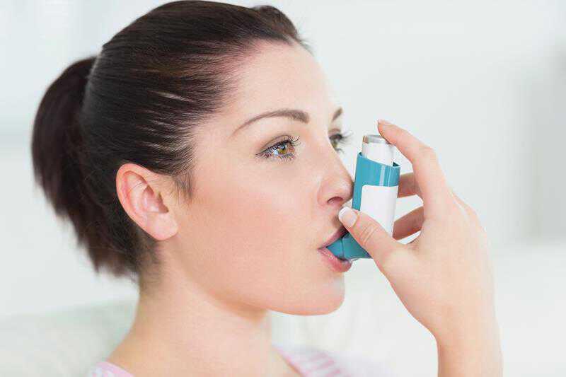 Astıma alternatif tedavi biyolojik ajanlar