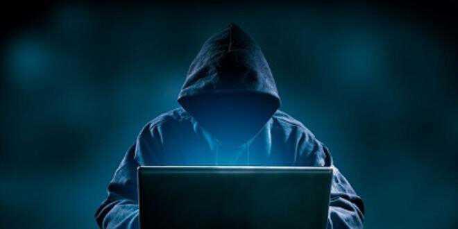 Chafer siber casusluk grubu İran'daki elçilikleri hedef aldı