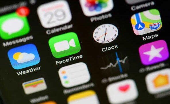 FaceTime'daki güvenlik açığı Apple'a çok önceden haber verilmiş!