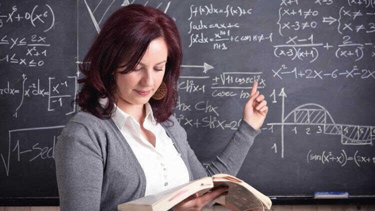Öğretmenlere Kötü Haber