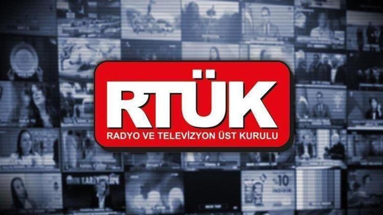 RTÜK'ten Devlet Bahçeli'ye yapılan hakarete ceza