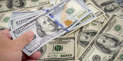 Dolar ne kadar, kaç TL? 19 Eylül euro ve dolar ne kadar, kaç TL?