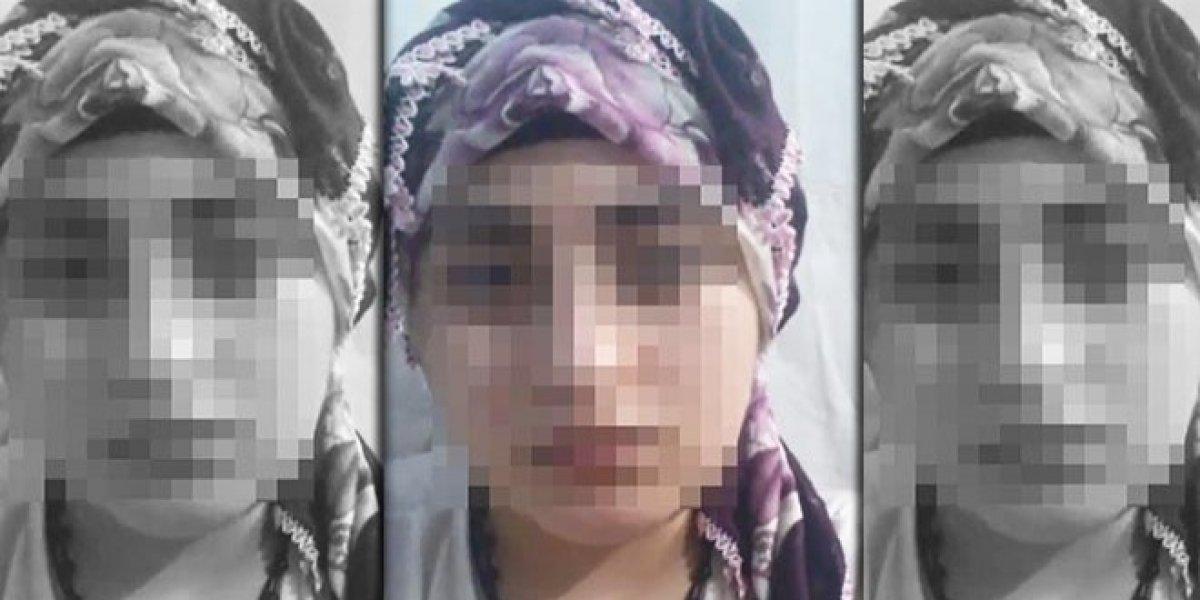 Adana'da 14 yaşındaki kız çocuğu evlilik vaadiyle kaçırıldı