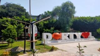 Hatay Büyükşehir'den Ücretsiz İnternet Hizmeti